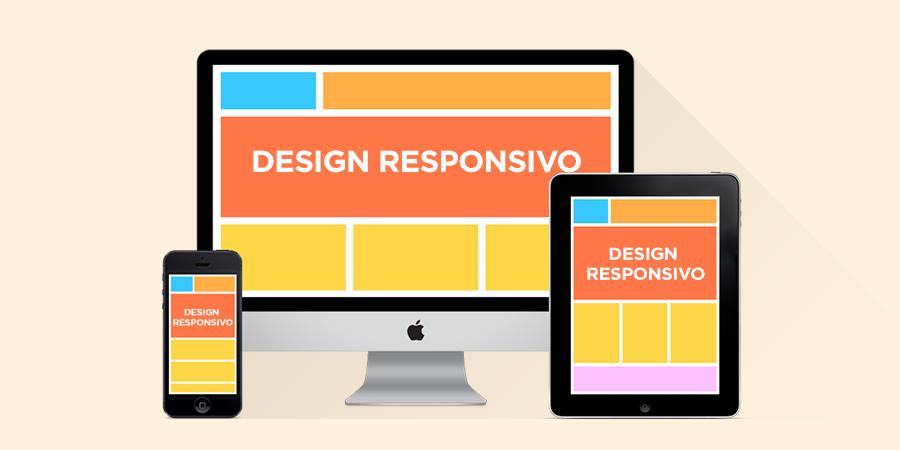 design-responsivo-logika-agencia